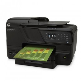 HP복합기 소형복합기렌탈 HP8610 잉크젯복합기,3년 약정 디지털복합기 렌탈(36개월 임대,대여,리스제품)