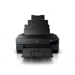 [렌탈] 앱손 Epson SureColor SC-P800