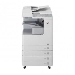 사무용복합기렌탈 IR 2525i 흑백 복사기(리퍼제품)