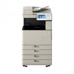 사무실복합기렌탈 iR ADV C3320(리퍼제품)