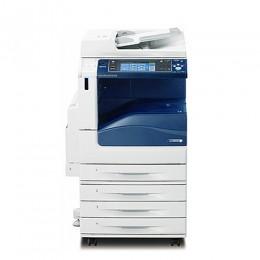 컬러복합기렌탈 ApeosPort IV C3370 복사기임대 디지털복합기 (리퍼상품)