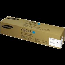 [삼성 토너]CLT-C804S