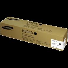 [삼성 토너]CLT-K804S