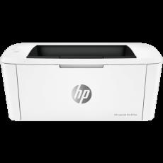 HP LaserJet Pro M15w 프린터