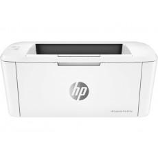 HP LaserJet Pro M15a 프린터